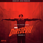 Soundtrack – Daredevil (Serie de TV)
