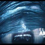 Eliminar Amigo 2 (Unfriended: Dark Web) – Soundtrack, Tráiler