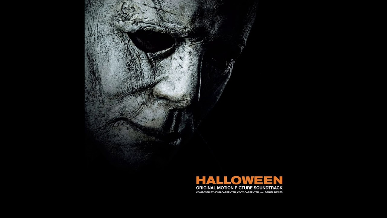 Halloween (Filme del 2018) – Soundtrack, Tráiler