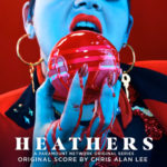 Heathers (Serie de TV) – Soundtrack, Tráiler