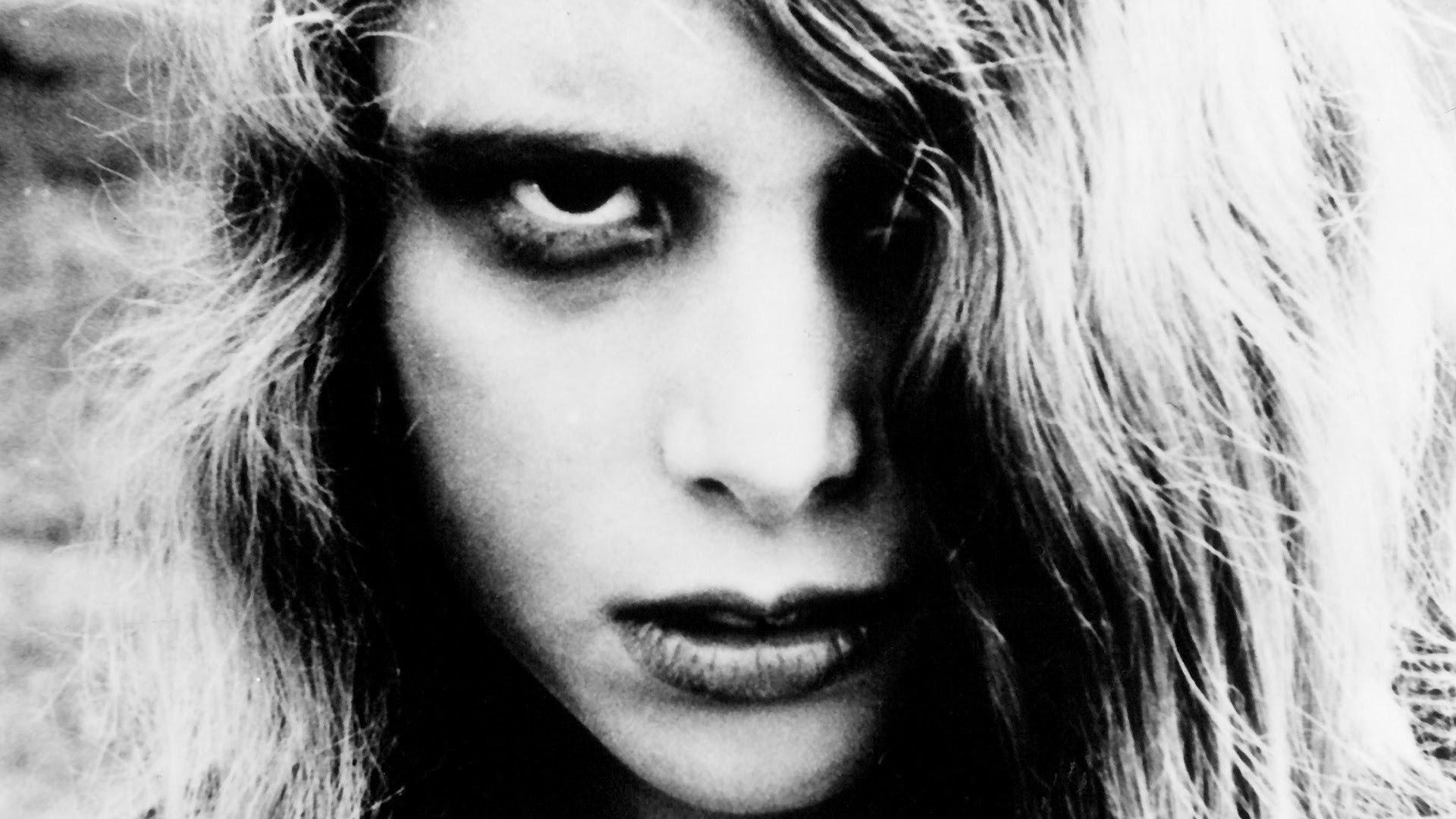 La Noche De Los Muertos Vivientes Night Of The Living Dead