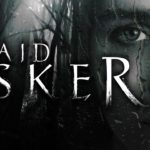 Maid of Sker (PC, PS4, XB1, Switch) – Tráiler