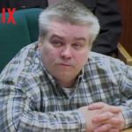 Making a Murderer (Serie Documental) – Tráiler