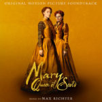 Las Dos Reinas (Mary, Queen of Scots) – Soundtrack, Tráiler