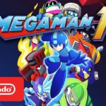 Mega Man 11 (PC, PS4, Switch, XB1) – Tráiler