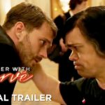 Mi Cena con Hervé (My Dinner with Hervé) – Soundtrack, Tráiler