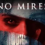 No Mires (Look Away) – Soundtrack, Tráiler