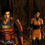 Onimusha: Warlords (PC, PS4, Switch, XB1) – Tráiler