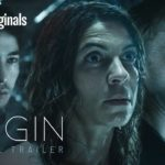 Origin (Serie de TV) – Soundtrack, Tráiler