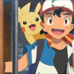Pokémon: El poder de todos (Pokémon the Movie: The Power of Us) – Soundtrack, Tráiler