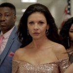 Queen America (Serie de TV) – Tráiler