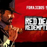 Red Dead Redemption 2 (PS4, XB1) – Tráiler