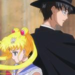 Sailor Moon Crystal (Pretty Guardian Sailor Moon Crystal) – Soundtrack, Tráiler