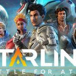 Starlink: Battle for Atlas (PS4, XB1, Switch) – Soundtrack, Tráiler