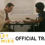 The Best of Enemies – Tráiler