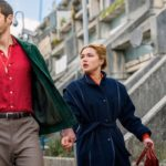 The Little Drummer Girl (Serie de TV) – Tráiler