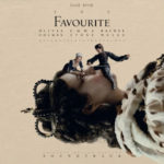 La Favorita (The Favourite) – Soundtrack, Tráiler