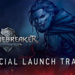 Thronebreaker: The Witcher Tales (PC, PS4, XB1) – Soundtrack, Tráiler