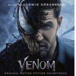 Venom – Tráiler