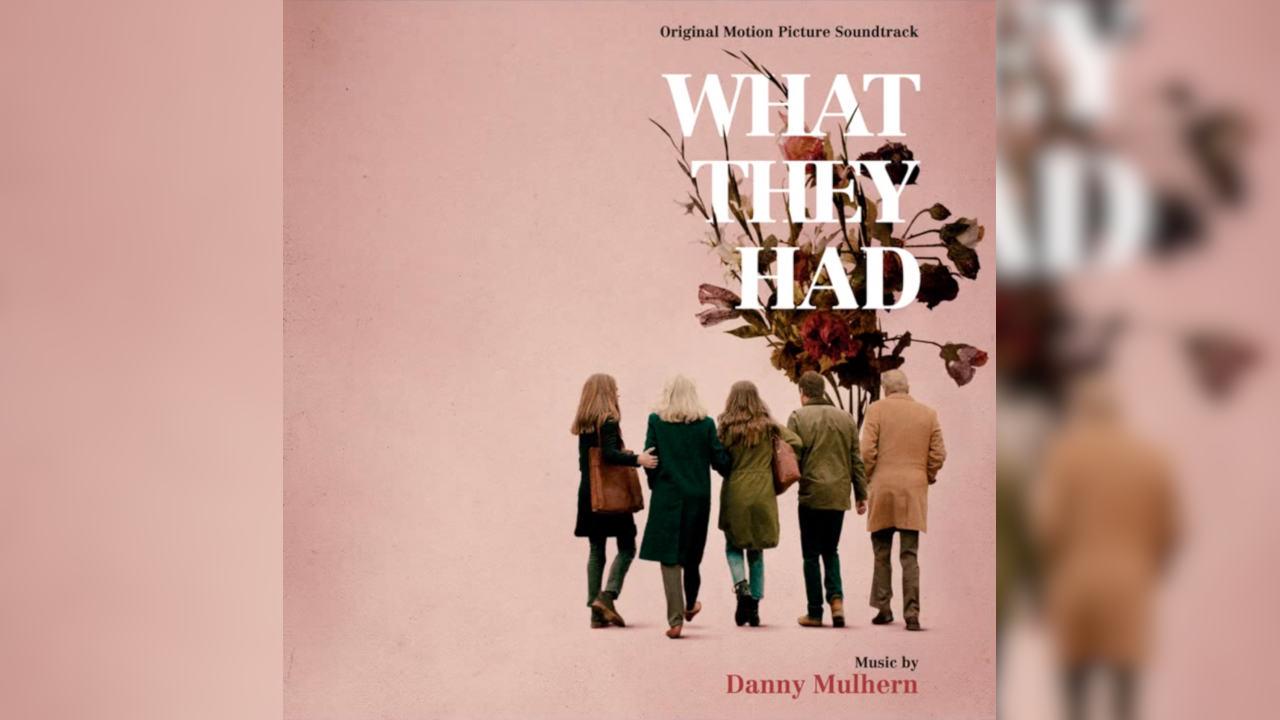 Lo que fuimos (What They Had) – Soundtrack, Tráiler