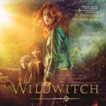 Wildwitch (Vildheks) – Soundtrack, Tráiler