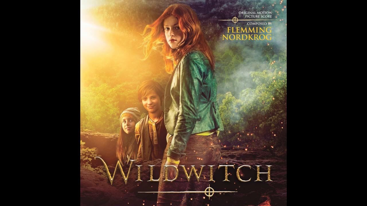 Wildwitch (Vildheks) – Soundtrack, Tráiler