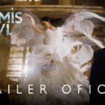 Artemis Fowl: El Mundo Subterráneo – Tráiler