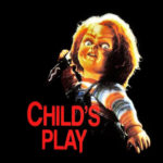 Chucky: el muñeco diabólico (Child's Play), Filmes de 1988 al 2013 – Soundtrack