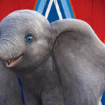 Dumbo (Filme de Imagen Real) – Soundtrack, Tráiler