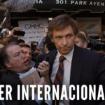 El Candidato (The Front Runner) – Tráiler