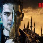 El Protector de Estambul (The Protector), Serie de TV – Tráiler