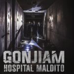 Gonjiam: Hospital Maldito (Gonjiam: Haunted Asylum) – Tráiler