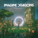 Imagine Dragons – Discografía (2012-2018)