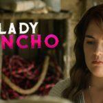Lady Rancho – Tráiler