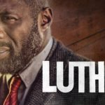 Luther (Serie de TV) – Soundtrack, Tráiler