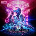 Muse – Discografía (1999-2018)
