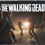 Overkill's The Walking Dead (PC, PS4, XB1) – Tráiler
