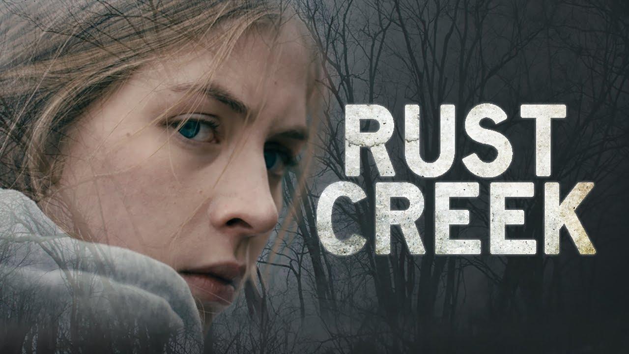 Rust Creek – Soundtrack, Tráiler
