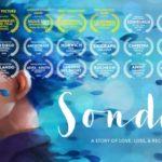 Sonder – Soundtrack, Cortometraje