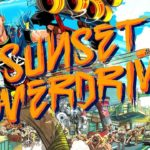 Sunset Overdrive (PC, XB1) – Soundtrack, Tráiler