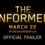 The Informer – Tráiler