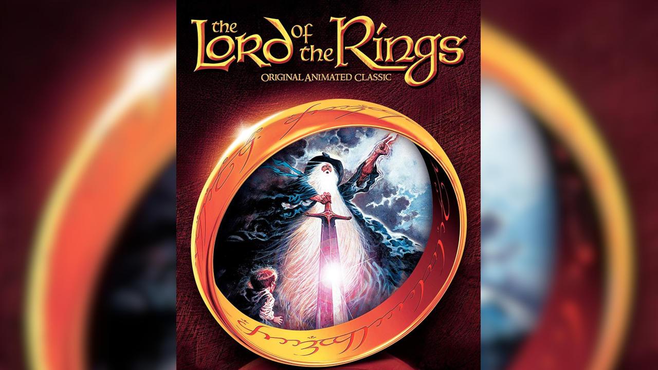 El Señor de los Anillos (The Lord of the Rings), Filmes de 1978 al 2003; El Hobbit (The Hobbit), Filmes del 2012 al 2014 – Soundtrack