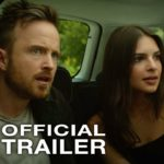 Welcome Home – Soundtrack, Tráiler