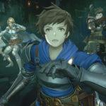 Granblue Fantasy: Relink (PS4) – Tráiler