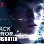 Black Mirror (Serie de TV) – Soundtrack, Tráiler