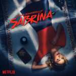 El mundo oculto de Sabrina (Chilling Adventures of Sabrina) – Soundtrack, Tráiler