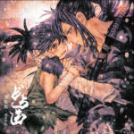 Dororo (Anime del 2019) – Soundtrack, Tráiler