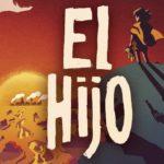 El Hijo (PC, PS4, XB1, Switch) – Tráiler