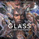 Glass – Soundtrack, Tráiler
