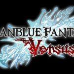 Granblue Fantasy Versus (PS4) – Tráiler